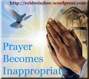 inapropriate_prayers