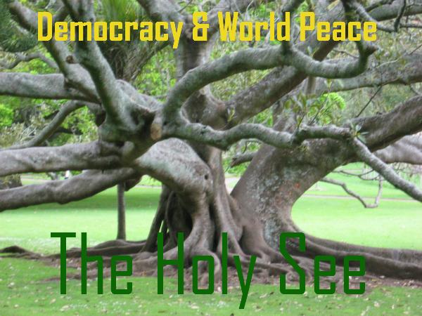 sycamore_holy_tree-1