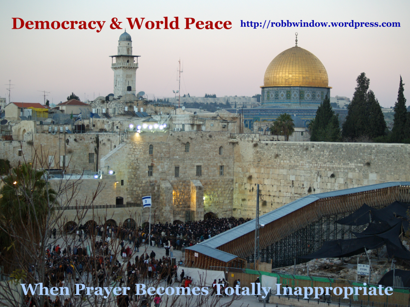 Temple_Mount_Western_Wall.png